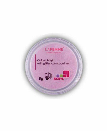 Polvere-Acrilica-Colorata-con-Glitter-5gr-ACRYL-Line-Pantera-Rosa.jpg