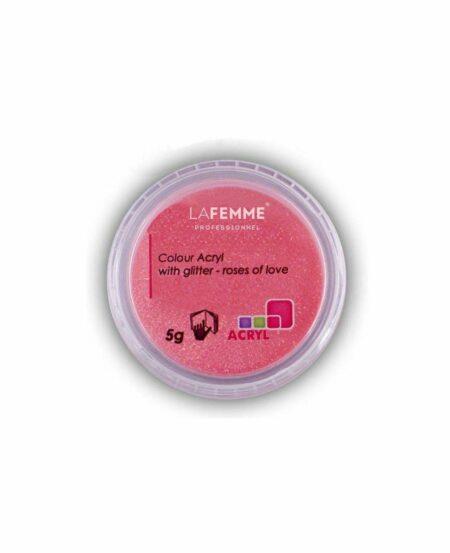 Polvere-Acrilica-Colorata-con-Glitter-5gr-ACRYL-Line-Rosa-dellAmore.jpg