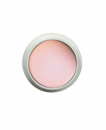 Polvere-Acrilica-Correttiva-10gr-ACRYL-Line-Cover-Pink-rosa.jpg