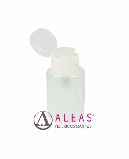 Pump-Dispenser-Dosatore-liquidi-Rotondo-150ml.jpg
