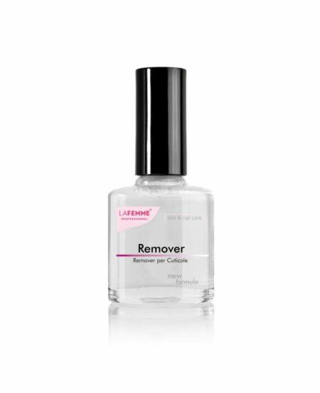 Remover-New-Formula-15ml.jpg