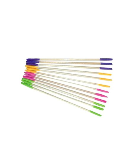 Sanding-Stick-bastoncino-abrasivo-12pz.jpg