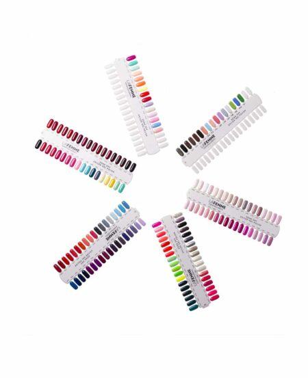 Cartella-Colore-Non-Stop-Color™-H001-H0176.jpg