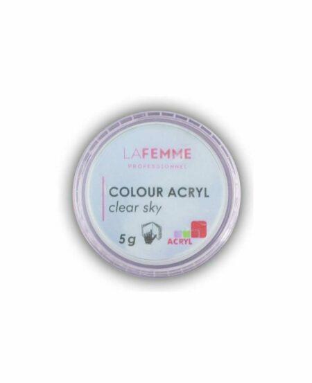Polvere-Acrilica-Colorata-5gr-ACRYL-Line-Clear-Sky.jpg