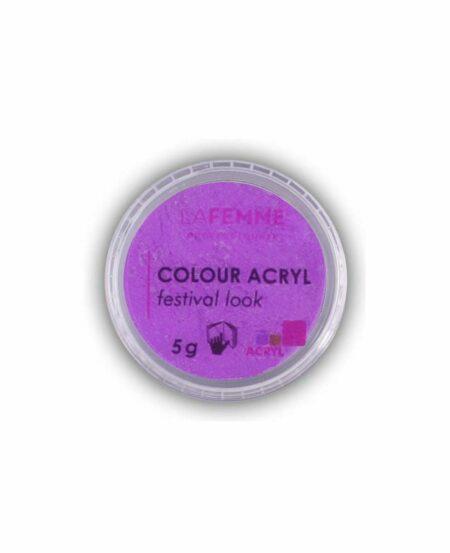 Polvere-Acrilica-Colorata-5gr-ACRYL-Line-Festival-Look.jpg