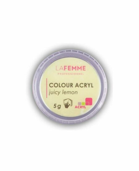 Polvere-Acrilica-Colorata-5gr-ACRYL-Line-Juicy-Lemon.jpg