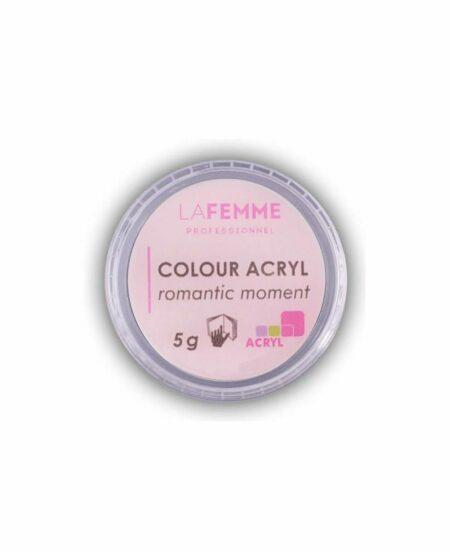 Polvere-Acrilica-Colorata-rosa