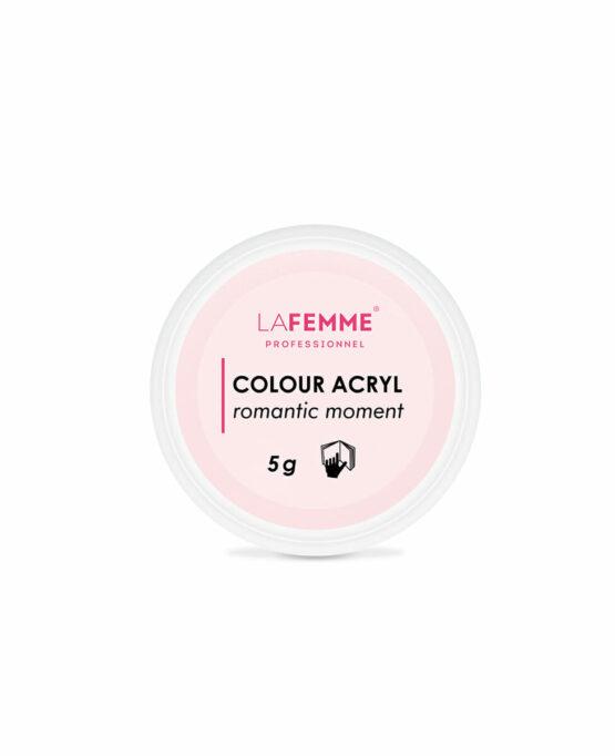 polvere-acrilico-immersione-rosa
