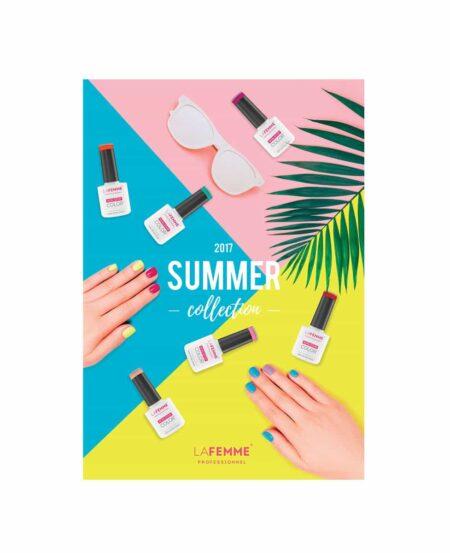 Poster-NON-STOP-COLOR™-Tropical-Collection-17-50x70cm.jpg