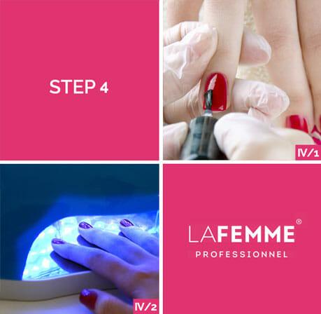 Guida-utilizzo-smalto-gel-step-4