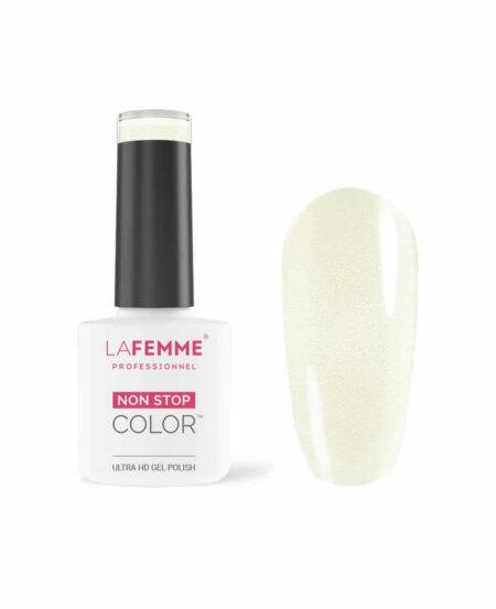 Smalto-Semipermanente-Bianco-Trasparente-Glitter.jpg