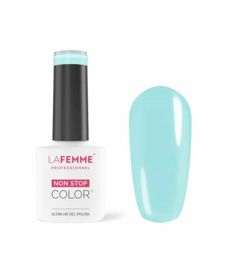 Gel Polish UV&LED 8gr - H153_Summer Dress