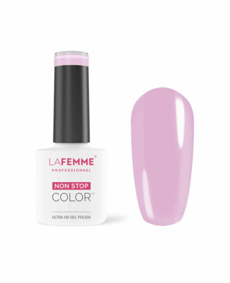 Gel Polish UV&LED 8gr - H041_Garden Rose