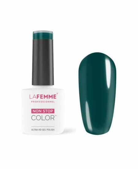 Smalto-Semipermanente-Verde-Bottiglia-Semicoprente.jpg