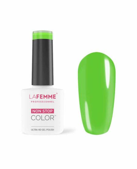 Smalto-Semipermanente-Verde-Chiaro-Neon-Semicoprente.jpg