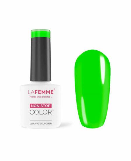 Smalto-Semipermanente-Verde-Fluo.jpg