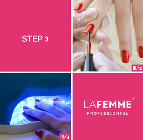 Tutorial-smalto-gel-step-3