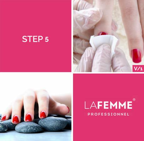 Utilizzo-smalti-semipermanenti-step-5