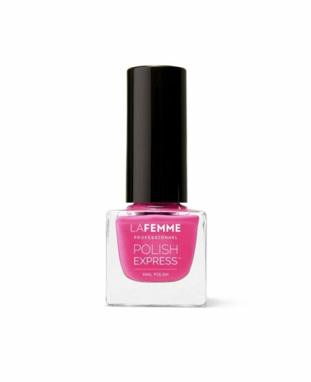Mini-Smalto-La-Femme®-7ml-N165.jpg