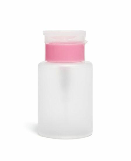 Pump Dispenser (Dosatore liquidi) - Rotondo 150ml
