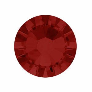 brillantino-unghie-rosso-swarovski-siam