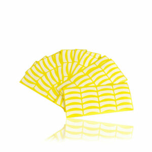 patch-ciglia