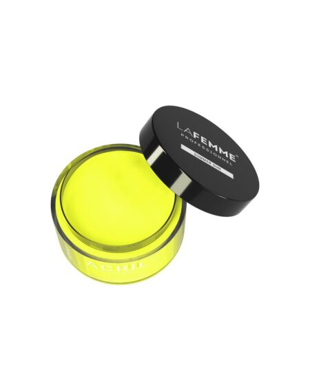 Acrìl™ Color Powder 18gr - Summer Sun