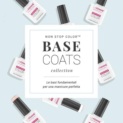 copertina_flaconi-base-coat_mobile