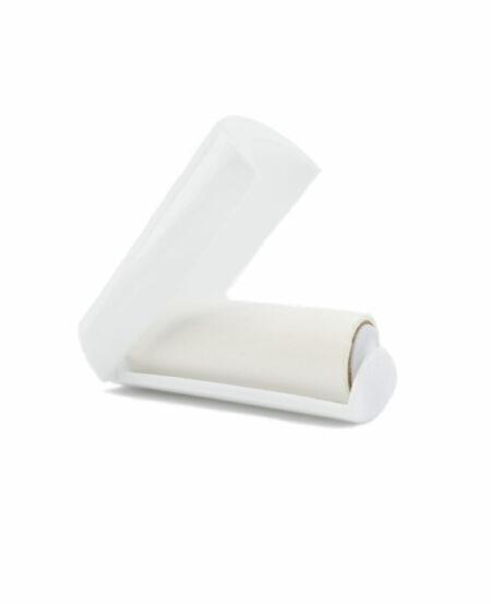 Rullo per Pulizia Stamper (timbri) Moyra®