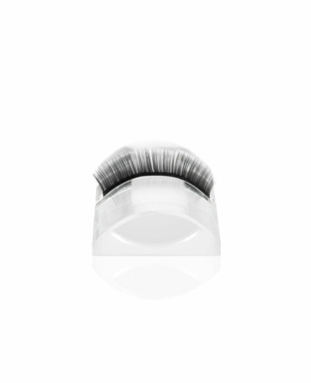 PSL™ U-Shape Lash Holder - Supporto per extension ciglia