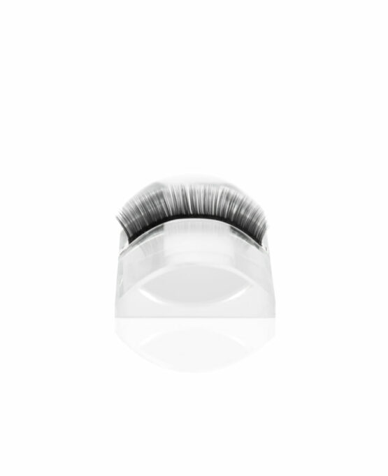Supporto Porta Extension Ciglia PSL™ U-Shape Lash Holder