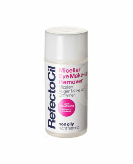 RefectoCil® Micellar Eye Make-up Remover - Acqua Micellare
