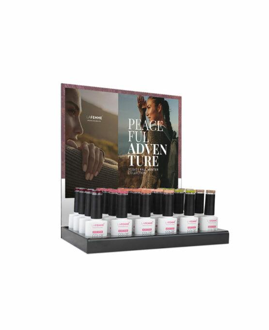 collezione semipermanente autunno 2020 La Femme