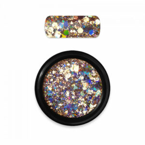 holo-glitter-mix-n-02-gold-polvere-unghie