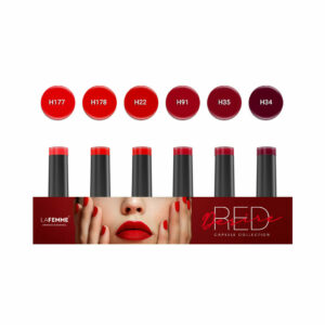 kit-collezione-rossi-smalto-semipermanente