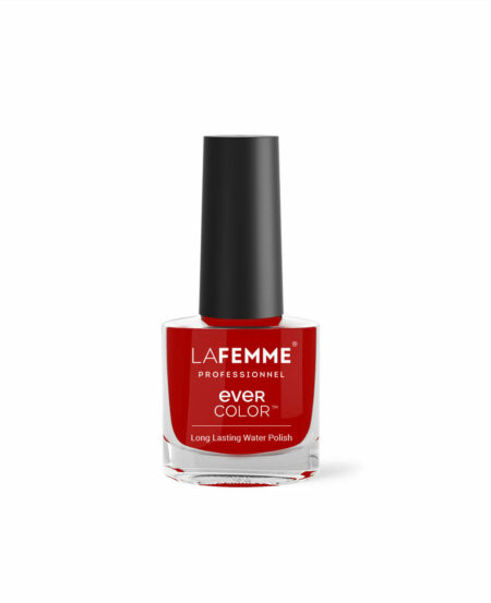 Evercolor™ Water Polish 7ml - E022_Cherry Smoothie