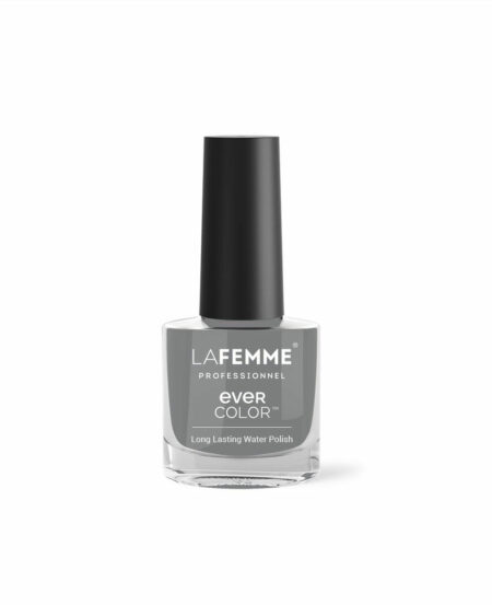 Evercolor™ Water Polish 7ml - E064_Royal Grey