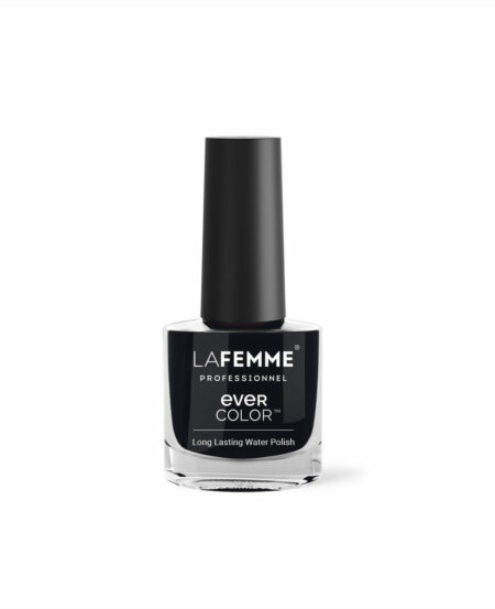 Evercolor™ Water Polish 7ml - E073_Black Shadow