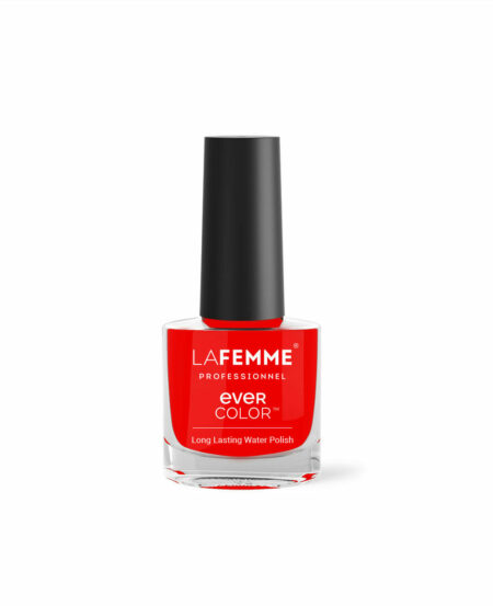 Evercolor™ Water Polish 7ml - E145_Hot Chilli