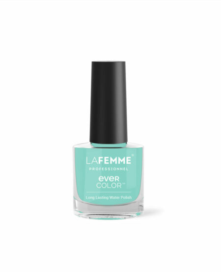 Evercolor™ Water Polish 7ml - E170_Carribean Sea