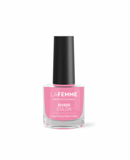 Evercolor™ Water Polish 7ml - E174_Pink Doll