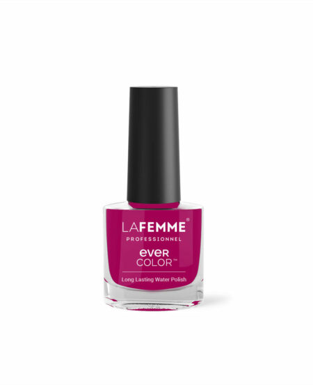Evercolor™ Water Polish 7ml - E195_Raspberry Muffin