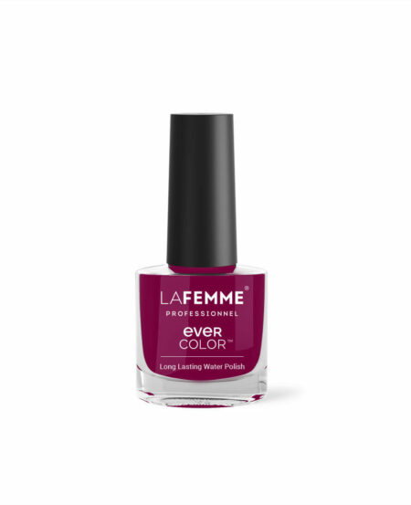 Evercolor™ Water Polish 7ml - E197_Verry Berry
