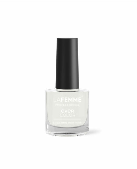 Evercolor™ Water Polish 7ml - E198_Milky White Rose