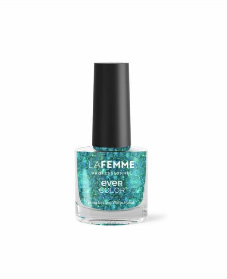 Evercolor™ Water Polish 7ml - E209_Disco Fever