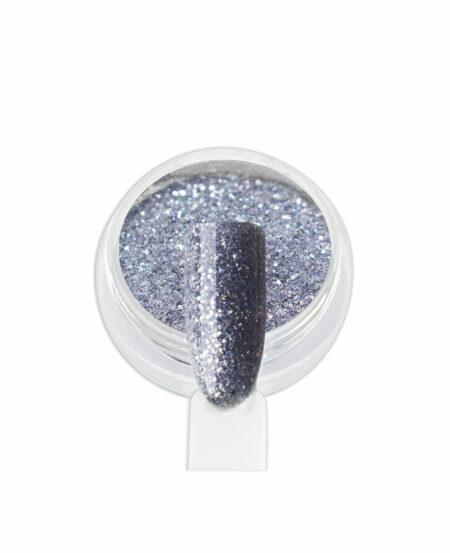 Sprinkle Glitter - Argento