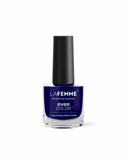 Evercolor™ Water Polish 7ml - E050_Blue Waterfall