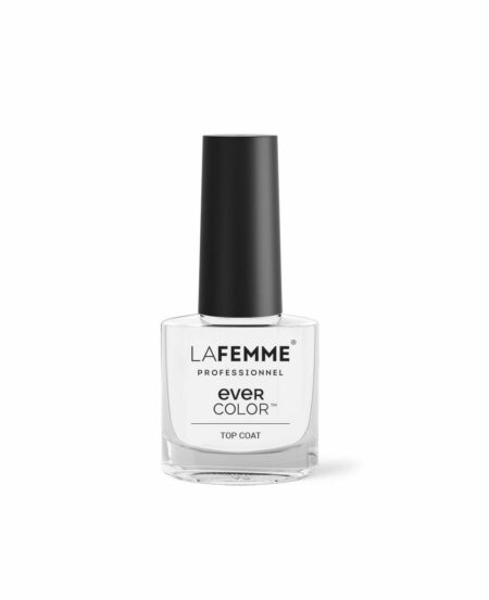 Evercolor™ Top Coat 7ml