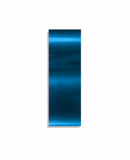 Magic Foil N.04 - Blue