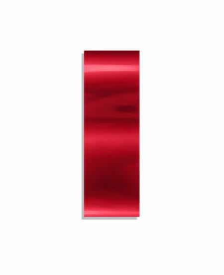 Magic Foil N.03 - Red